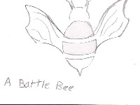 Battle Bee image
