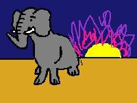 Belephant image