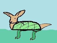 Rurtle image