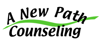 A New Path Counseling