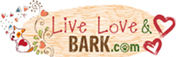 Live Love and Bark